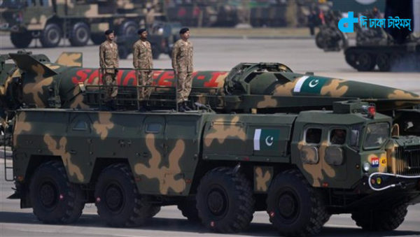 pakistan-has-threatened-a-nuclear-attack-on-israel