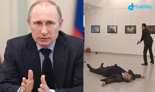 putin-and-outraged-by-murder-of-ambassador