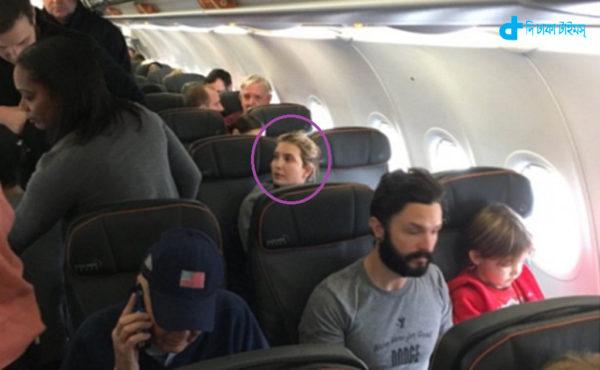 triump-daughter-and-passenger