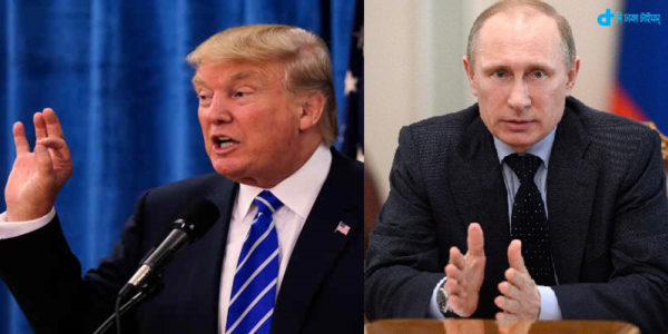 vladimir-putin-wants-friendly-relations-with-us