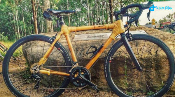 bamboo-created-a-sensation-with-bike