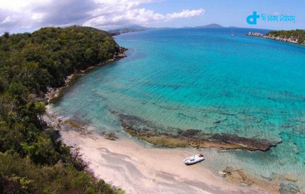 island-of-sao-tome