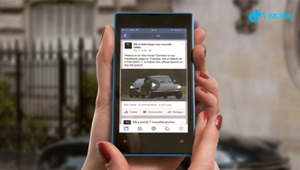facebook-is-going-to-bring-video-advertising