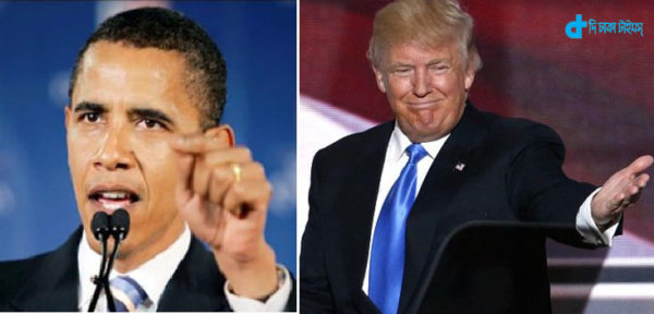 obama-said-about-trump