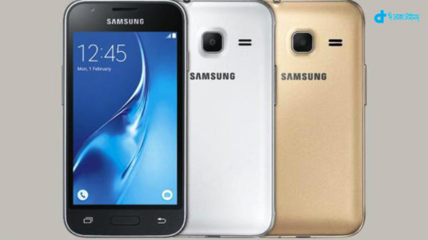 samsung-mobile-offers-attractive-fore