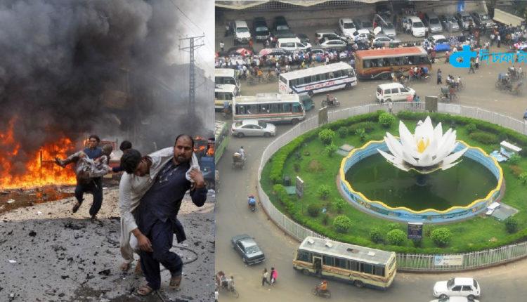 দক্ষিণ এশিয়ার মধ্যে 'সব চেয়ে সুখী' দেশ পাকিস্তান: দ্বিতীয়তে বাংলাদেশ! 1