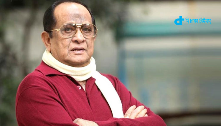 নায়ক রাজরাজ্জাককে কটুক্তি: 'পরিচালক সমিতি ভেঙ্গে যেতে পারে' 1