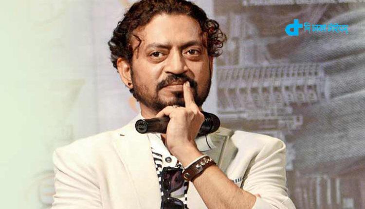 বাংলাদেশ-ভারতে একইসঙ্গে মুক্তি পাবে আলোচিত চলচ্চিত্র 'ডুব' 2