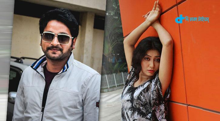 শিশুতোষ চলচ্চিত্র 'জল শ্যাওলা' সেন্সর বোর্ডে 2