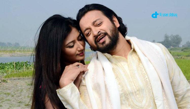 শিশুতোষ চলচ্চিত্র 'জল শ্যাওলা' সেন্সর বোর্ডে 1