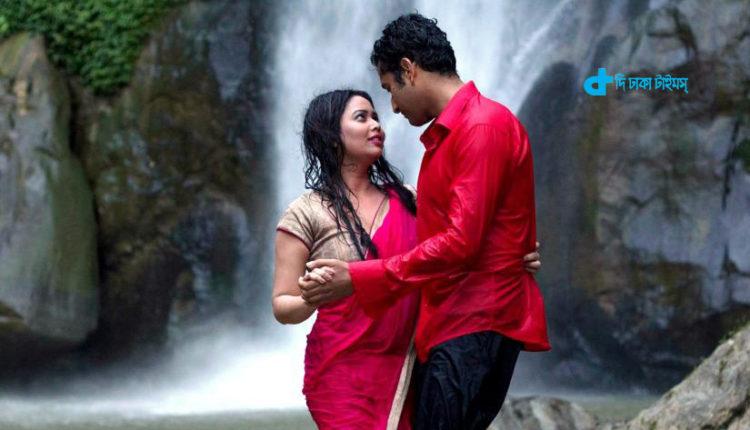 ৪ আগস্ট মুক্তি পেতে যাচ্ছে 'ভয়ংকর সুন্দর' 1