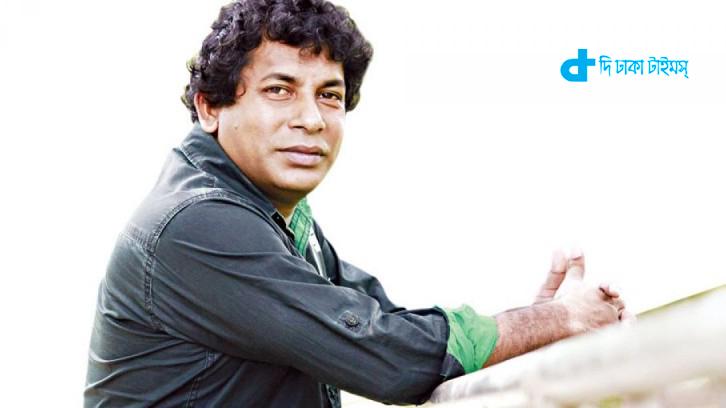 ঈদে 'সারপ্রাইজ' নিয়ে আসছেন মোশাররফ করিম 2