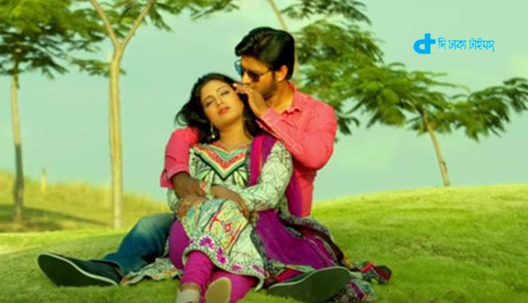 মুক্তি পাচ্ছে নিরবের বলিউড সিনেমা 'শয়তান' 2