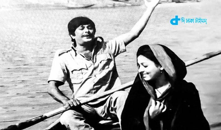 চিরনিদ্রায় শায়িত হলেন বাংলা চলচ্চিত্রের কিংবদন্তী নায়করাজ রাজ্জাক 2