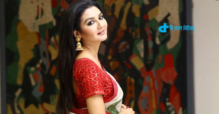 জয়া এবার অভিনয় করছেন সুপ্রিয়া দেবীর চরিত্রে 2