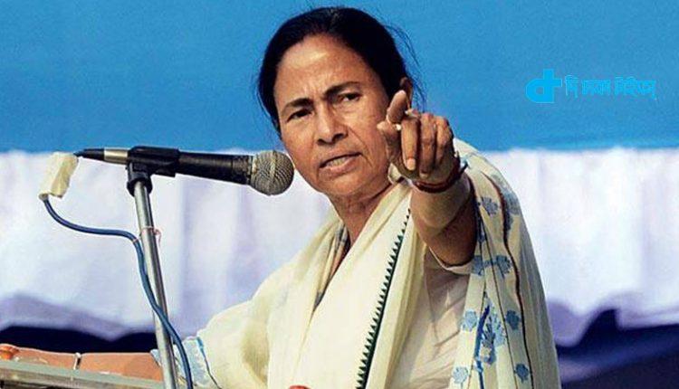 প্রকাশ জভেদকারের মন্তব্য: 'পশ্চিমবঙ্গকে বাংলাদেশ বানানোর চেষ্টা করবেন না' 1