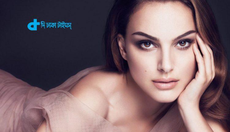 গাজায় হামলার প্রতিবাদে অভিনেত্রীর পুরস্কার প্রত্যাখ্যান 2