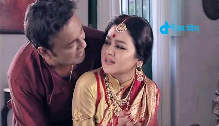 সার্ক চলচ্চিত্র উৎসব ২০১৮: উৎসবে অংশ নিচ্ছে হালদা ও খাঁচা 2