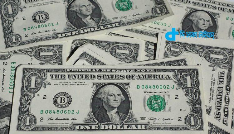 ফ্রান্স, জার্মানি ও ব্রিটেন মার্কিন ডলার বর্জন করছে! 1