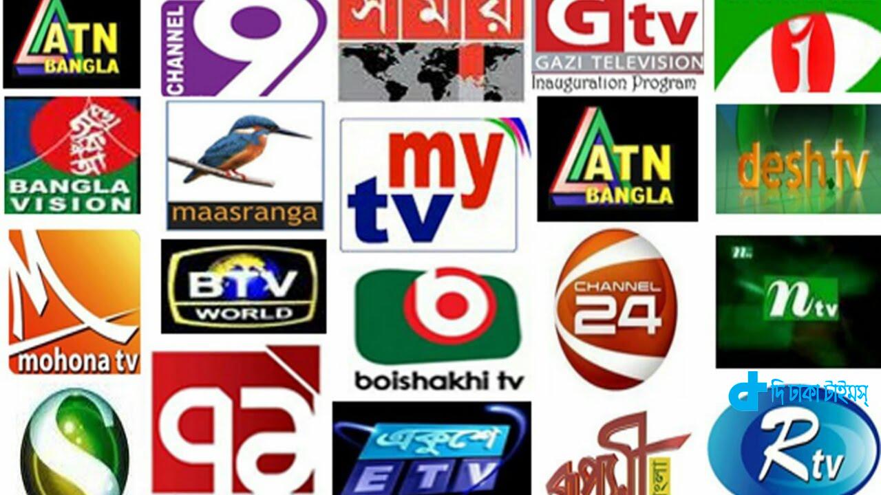 ডিশ ছাড়ায় দেখবেন এইচডি কোয়ালিয়াটির সব টিভি চ্যানেল 1