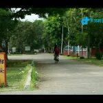 বাংলাদেশ এর প্রথম অস্থায়ী রাজধানী ঐতিহাসিক মেহেরপুর-মুজিবনগর 8