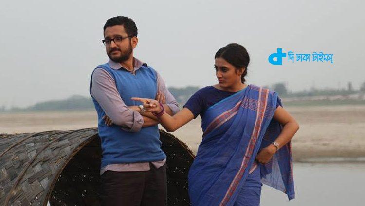 এশিয়া চলচ্চিত্র উৎসবে বাংলাদেশের তিন চলচ্চিত্র 2