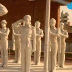 বাংলাদেশ এর প্রথম অস্থায়ী রাজধানী ঐতিহাসিক মেহেরপুর-মুজিবনগর 3
