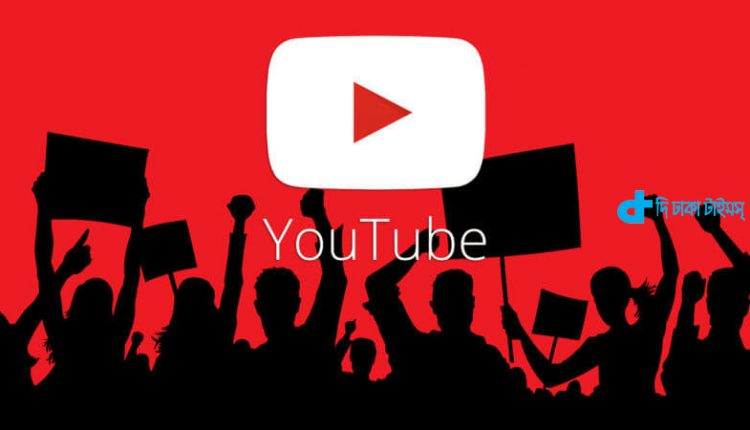 youtube-crowd-uproar-protest-ss-19201920-800×450