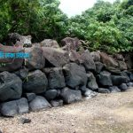 নান মাদল-রহস্যময় পাথরের দ্বীপ 2