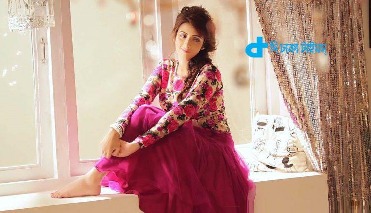 অরিফিন শুভ ও মিমের নতুন চলচ্চিত্র 'সাপলুডু' 2