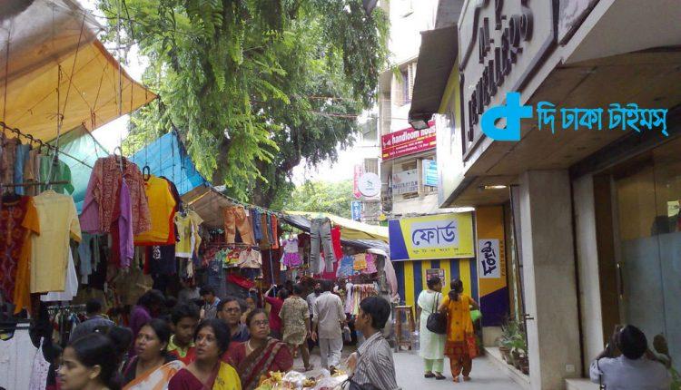 সেরা ৮ ঠিকানা-কম খরচে কলকাতায় মনের মতো শপিং 2
