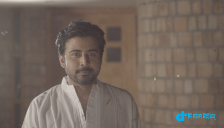 কাজল আরেফিন অমি'র 'এক্স গার্লফ্রেন্ড'! 2