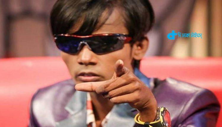 অনন্ত জলিলের সিনেমায় অভিনয় করবেন হিরো আলম! 2