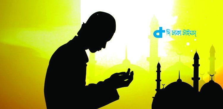 শুধু ইসলাম নয় বিভিন্ন ধর্মেও রয়েছে রোজা 1