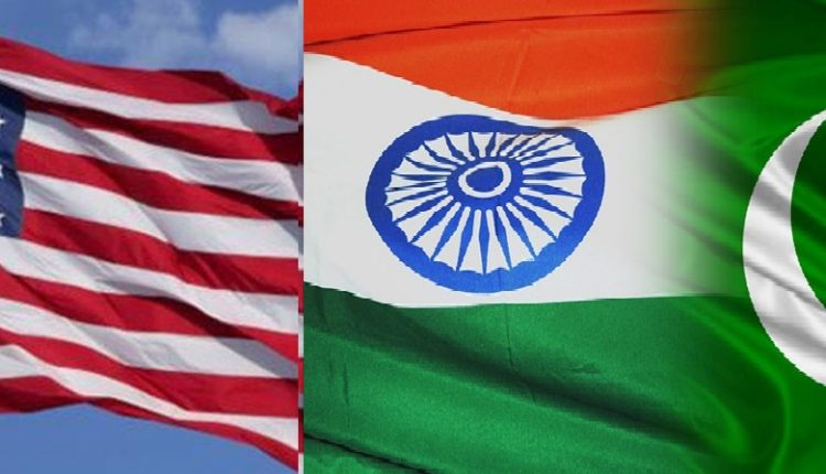 পাকিস্তান সম্পর্কে কঠিন সিদ্ধান্ত নিতে চলেছে যুক্তরাষ্ট্র 1