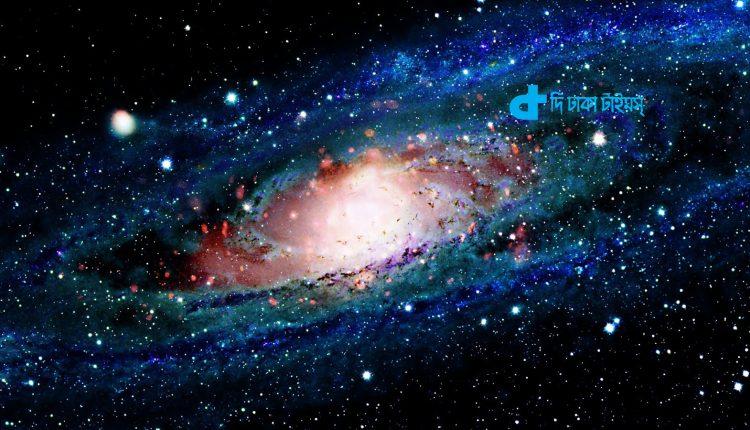 কিভাবে মাপা সম্ভব মহাকাশের তাপমাত্রা? 1