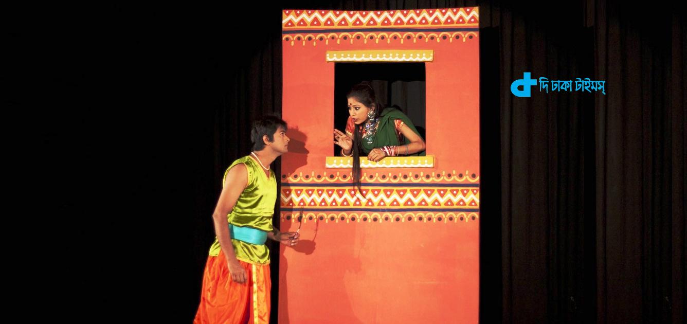 বাংলা নাটক সৃষ্টি সম্পর্কে অজানা কিছু তথ্য জেনে নিন 1