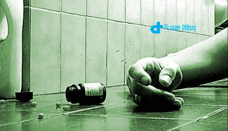 ডব্লিউএইচও প্রতিবেদন: বিশ্বজুড়ে প্রতি ৪০ সেকেন্ডে একজনের আত্মহত্যা! 1