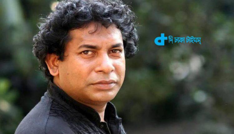মোশাররফ করিম অভিনয় করছেন কোলকাতার সিনেমায় 1
