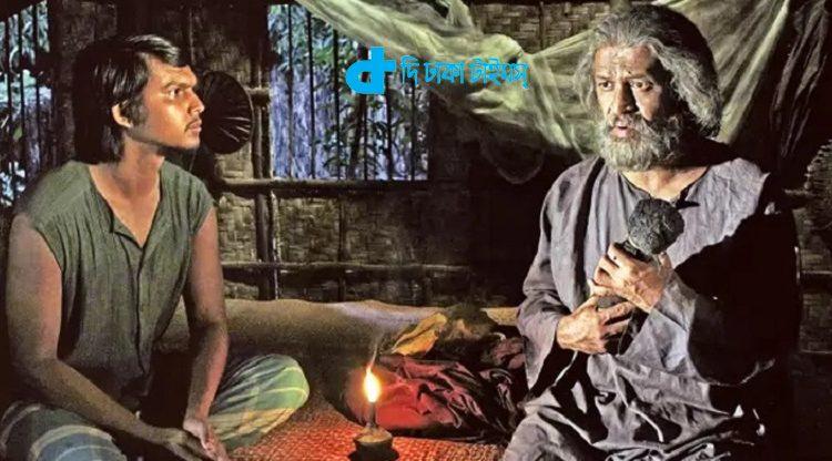 মুক্তির প্রতীক্ষায় গাজী রাকায়েতের নতুন চলচ্চিত্র 1