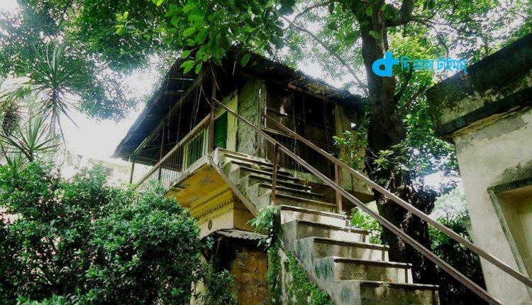 ভ্রমণ করুন বাহাদুর শাহ পার্ক ও বলধা গার্ডেন 1