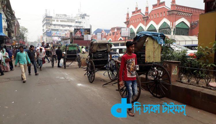 ভ্রমণ: ভারত যাবেন যেভাবে 2