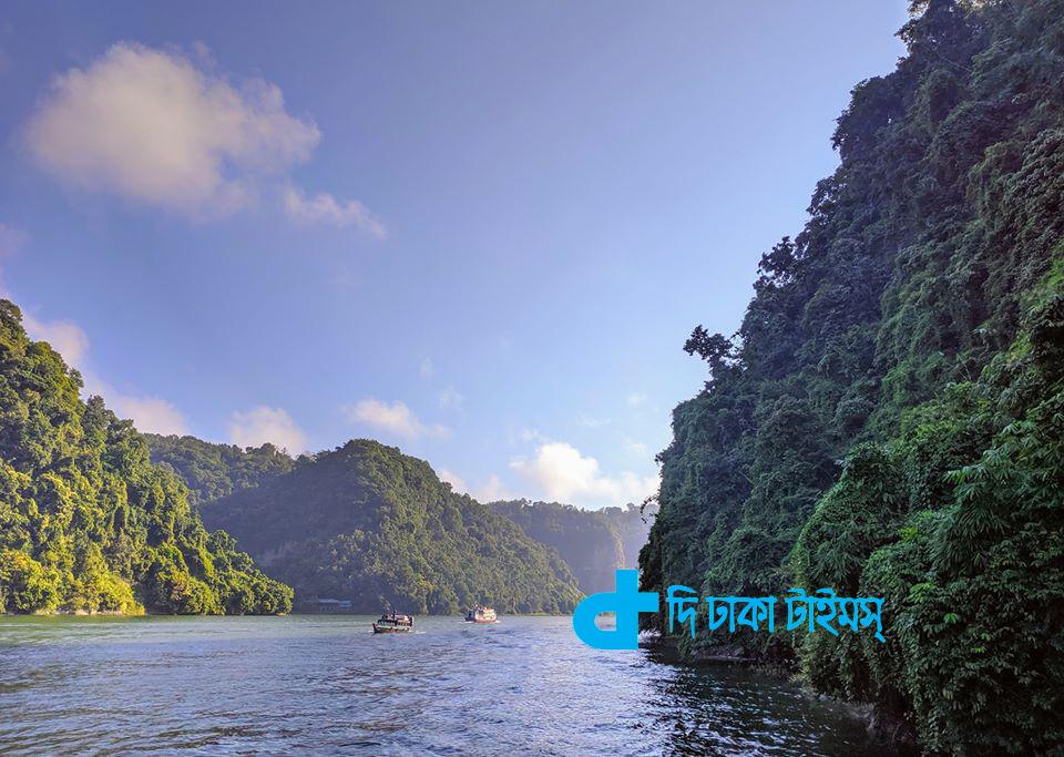 ভ্রমণ: রাঙ্গামাটি, বান্দরবান, সুন্দরবনসহ শীতকালে ভ্রমণের কয়েকটি স্থান 1