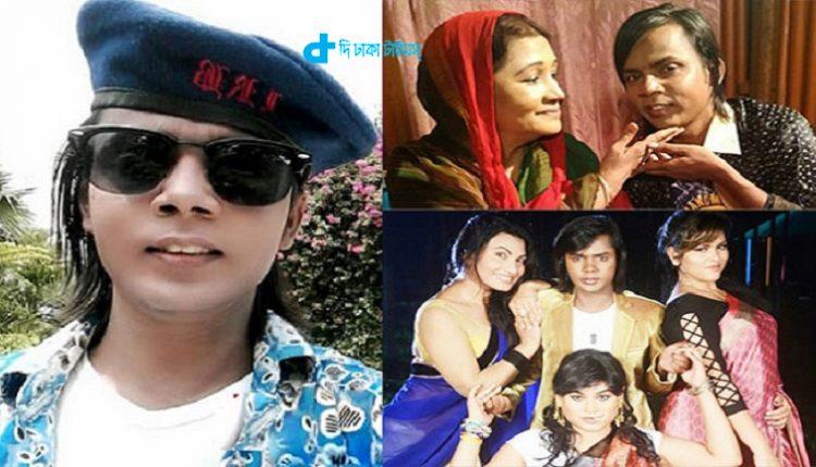 'সাহসী হিরো আলম' ২৭ মার্চ মুক্তি পাচ্ছে 1