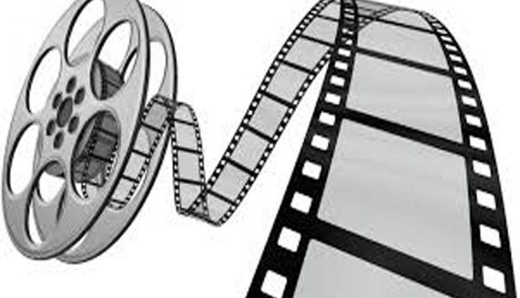 বাড়লো অনুদানের চলচ্চিত্রের বাজেট 1