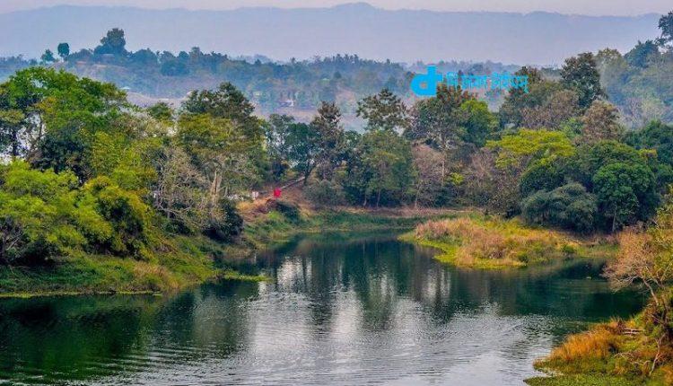 ঘুরে আসুন চট্টগ্রামের কুমারীকুন্ড 1