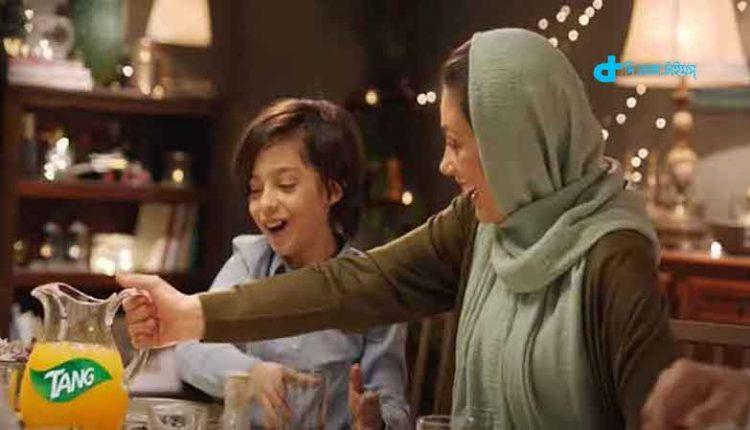 রমজান মাসে 'ইফতারের আগে' ট্যাং জুসের বিজ্ঞাপন বন্ধ করার দাবি বেসরকারি ভোক্তা অধিকার সংস্থার 1